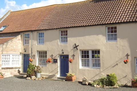 3 bedroom cottage for sale - 163, Main Street, Seahouses, North Sunderland NE68