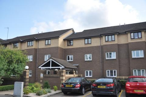 2 bedroom apartment to rent - Braemar Court, Hazelden Gardens, Muirend, Glasgow, G44 3HF