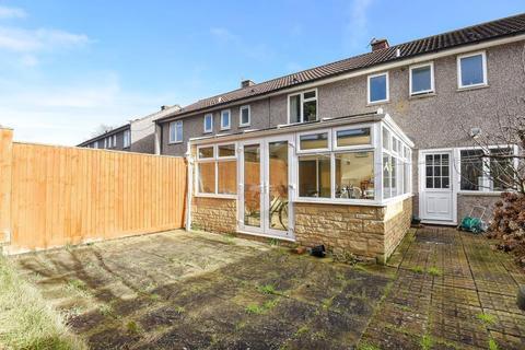 4 bedroom detached house to rent - Headington, HMO Ready 4 Sharers, OX3