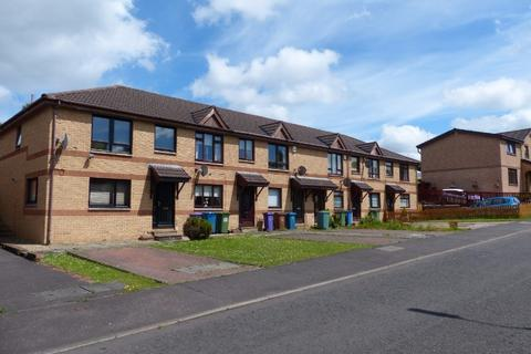 1 bedroom terraced house to rent - Waukglen Place, Darnley, Glasgow, G53 7JD