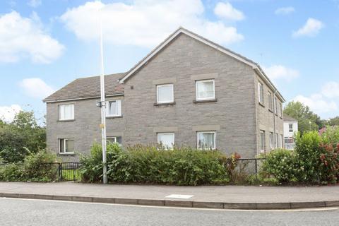 1 bedroom ground floor flat for sale - 20B, The Loan, Loanhead, EH20 9AF