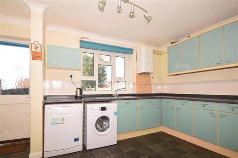 3 bedroom semi-detached house for sale - Wood Avenue, Folkestone, Kent