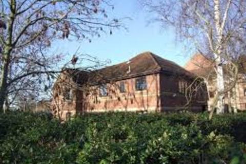 2 bedroom flat to rent - Glendenning, Norwich NR1
