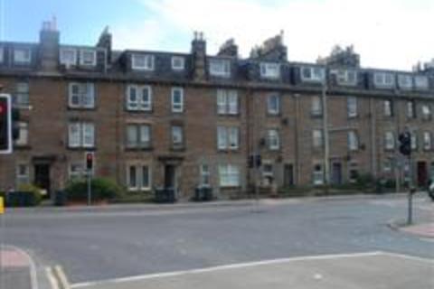 1 bedroom flat to rent - 7/7  Dunkheld Road,  Perth PH1