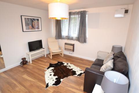 2 bedroom flat to rent - River Leys, Cheltenham