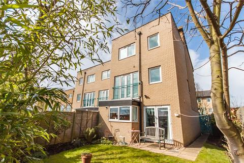 3 bedroom end of terrace house for sale - Ainsworth Place, Cambridge, CB1