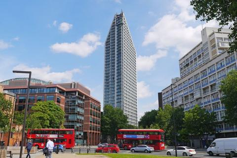 1 bedroom apartment for sale - Two Fifty One, Southwark Bridge Road, Elephant & Castle SE1