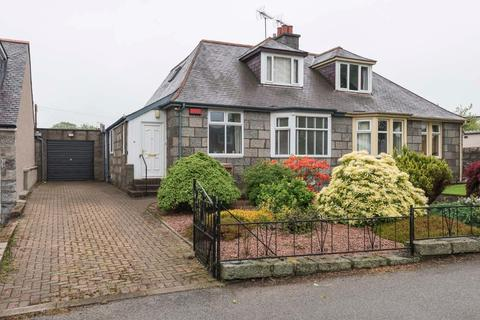 4 bedroom semi-detached house to rent - Seafield Road, Seafield, Aberdeen, AB15 7YU
