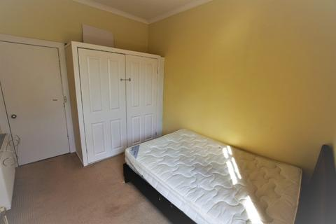 2 bedroom flat to rent - King Street, City Centre, Aberdeen, AB24 5BD