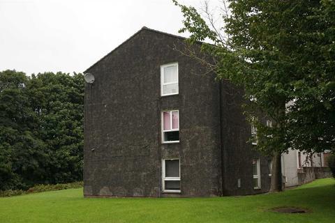 3 bedroom apartment for sale - Rowan Road, Abronhill, Cumbernauld