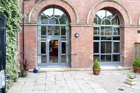3 bedroom apartment for sale - Valley Mill Cottonfields, Bolton, BL7