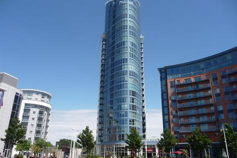 2 bedroom apartment to rent - Building, Gunwharf Quays, Portsmouth