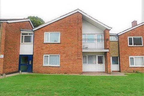 2 bedroom apartment for sale - KENDAL COURT, ASHBY, SCUNTHORPE