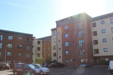 1 bedroom property to rent - The River Buildings, LE3