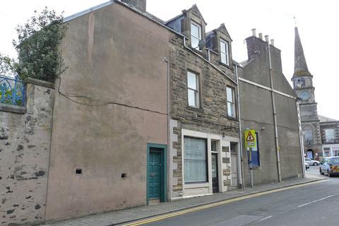 2 bedroom flat for sale - 6 ,  Ettrick Terrace, Selkirk TD7 4BY