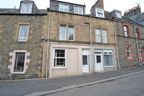 1 bedroom flat for sale - 58 Mill Street, Selkirk TD7 5DQ