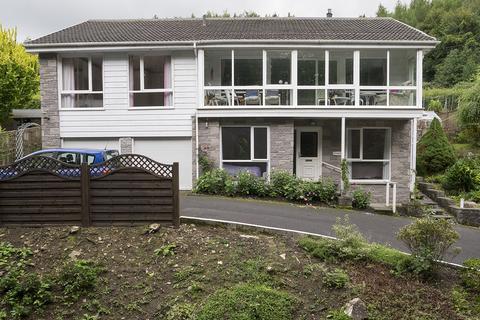 4 bedroom detached house for sale - Windrush, Elm Row, Galashiels TD1 3HT