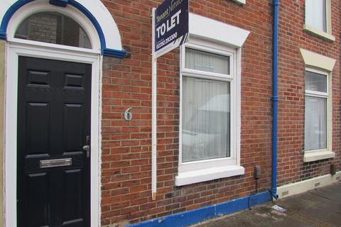 2 bedroom house to rent - Grenville Road, Southsea, PO4