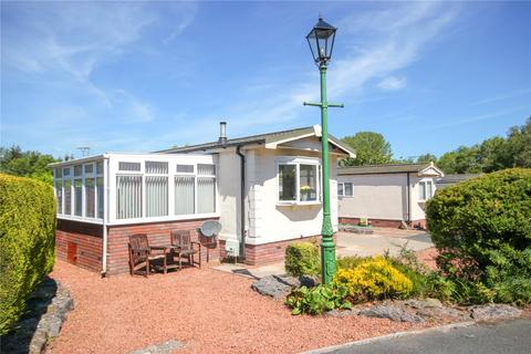 1 bedroom property for sale - 21 Southwaite Green Mill Country Park, Eamont Bridge, Penrith, Cumbria