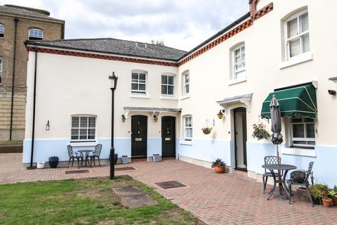 2 bedroom cottage for sale - Mews Cottage, Thorndon Park, Ingrave, Brentwood, Essex, CM13