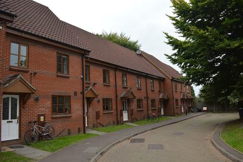 1 bedroom property to rent - D Nicholas Mews, Norwich, Norfolk, NR2 4DW