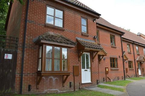 6 bedroom property to rent - Nicholas Mews, Norwich, Norfolk, NR2 4DW