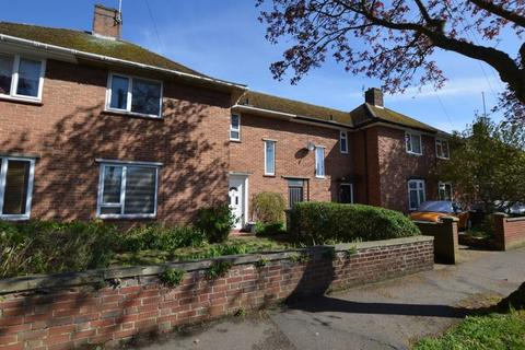 5 bedroom property to rent - Cunningham Road, Norwich, Norfolk, NR5 8HQ