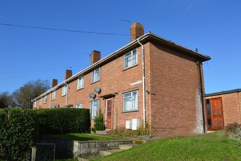 2 bedroom flat to rent - Grasmere Close, Norwich, Norfolk, NR5 8LR
