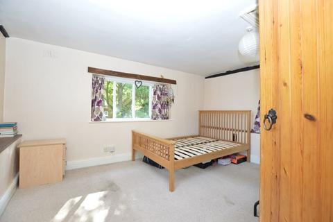 3 bedroom maisonette to rent - Oak Street, Norwich, Norfolk, NR3 3BP