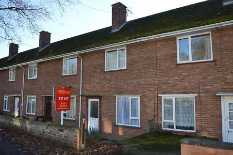 5 bedroom property to rent - St Mildreds Road, Norwich, Norfolk, NR5 8RJ
