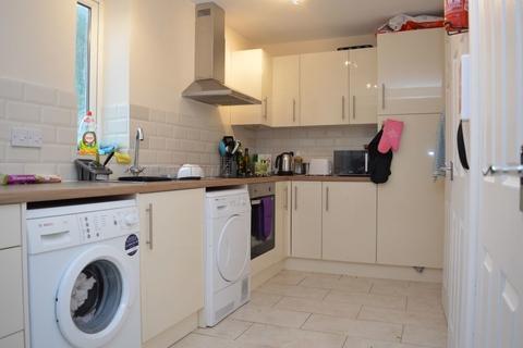 6 bedroom property to rent - Buckingham Road, Norwich, NR4 7DE