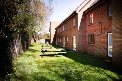 1 bedroom property to rent - E Nicholas Mews, Norwich, Norfolk, NR2 4DW
