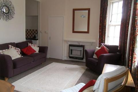 1 bedroom flat to rent - 58c Charlotte Street, Aberdeen, AB25 1LT