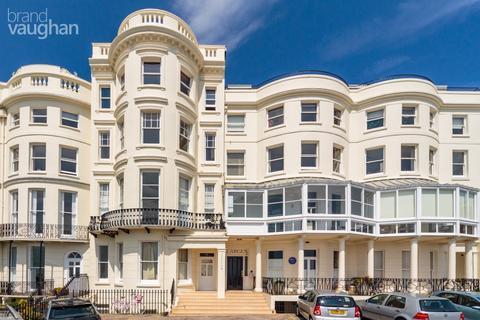 3 bedroom apartment to rent - Marine Parade, Brighton, BN2