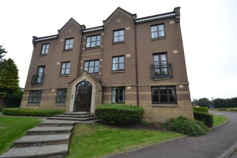 2 bedroom flat to rent - Balbirnie Place, Roseburn, Edinburgh, EH12