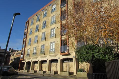 2 bedroom apartment to rent - Providence Quarter , Skipton BD23