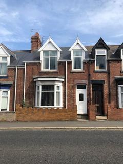 3 bedroom terraced house for sale - ORMONDE STREET, BARNES, SUNDERLAND SOUTH