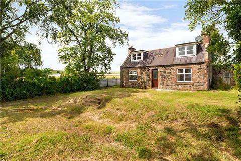2 bedroom detached house for sale - Inverthernie Croft, Auchterless, Turriff, Aberdeenshire, AB53