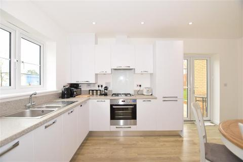 3 bedroom detached house for sale - Colyn Drive, Maidstone, Kent