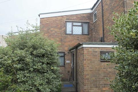 3 bedroom townhouse for sale - 228 Blackstock Road, Sheffield, S14 1FY