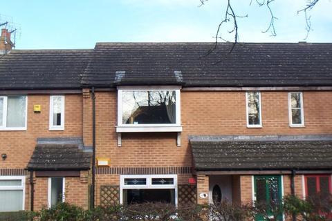 1 bedroom flat for sale - WOODLAND MEWS, SEDGEFIELD, SEDGEFIELD DISTRICT
