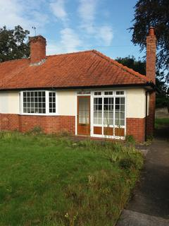 1 bedroom cottage to rent - 2 NER Cottage Homes, Great Corby, CA4