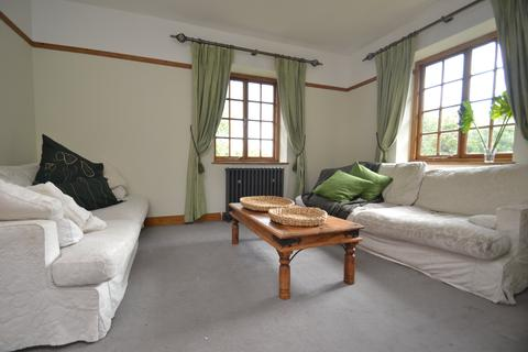 3 bedroom flat to rent - Muswell Hill, Muswell Hill