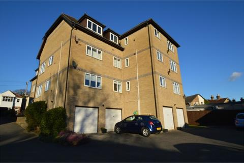 2 bedroom flat for sale - Bournemouth Road, Poole, Dorset