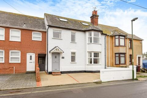 3 bedroom terraced house to rent - Sherkin Shore Road, East Wittering, PO20
