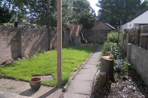 3 bedroom terraced house to rent - Sully Terrace, Penarth,