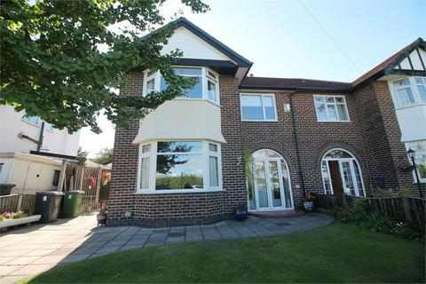 4 bedroom semi-detached house for sale - Southport Road, Thornton, LIVERPOOL, Merseyside