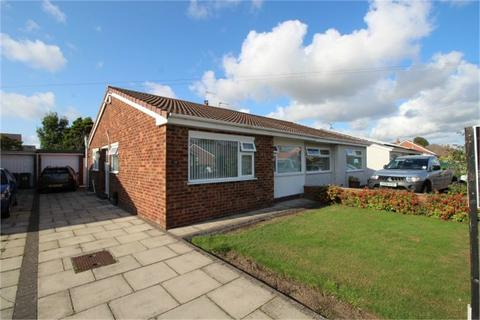 2 bedroom semi-detached bungalow for sale - Lupton Drive, LIVERPOOL, Merseyside