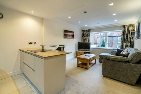 1 bedroom flat for sale - Biba House, St Saviours Place, YORK