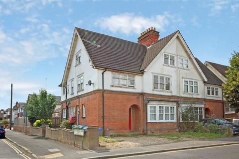 2 bedroom flat to rent - Aldershot, Hampshire